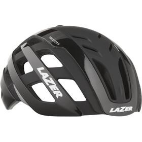 Lazer Century Helmet matte black